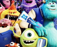 Monsters Inc6