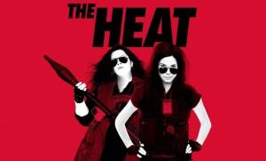 the heat 4