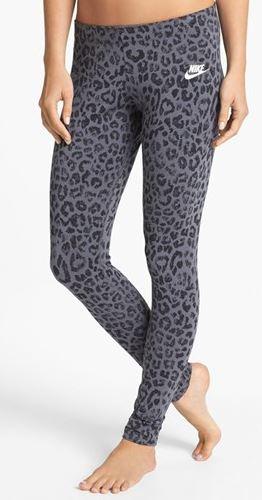 LegASee tights