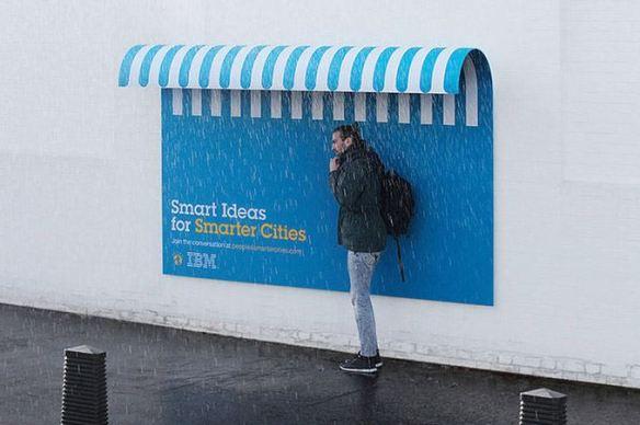 IBM ad 1