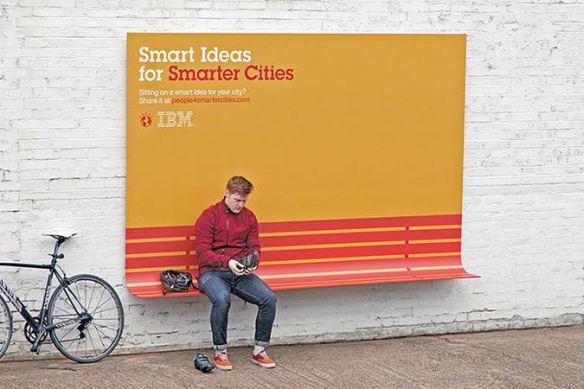 IBM ad 3